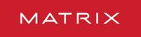 Logo von MATRIX